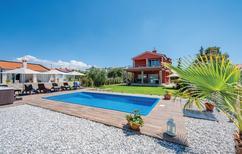 Vakantiehuis 1404321 voor 8 personen in Mihatovici