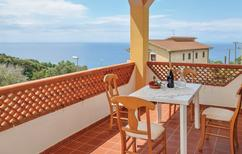 Holiday home 1404327 for 14 persons in Bonifati