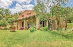 Ferienhaus 1404333 für 9 Personen in Seggiano