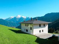 Ferienwohnung 1404336 für 3 Personen in Mayrhofen