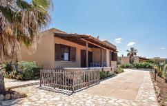 Casa de vacaciones 1404339 para 8 personas en Custonaci