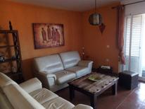 Holiday home 1404621 for 6 persons in Puerto del Rosario