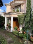 Rekreační dům 1404647 pro 6 osob v Canico