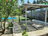 Holiday home 1404653 for 3 adults + 3 children in Ubrique