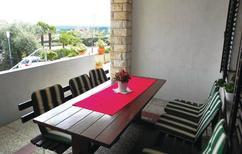 Apartamento 1404662 para 6 personas en Lucija