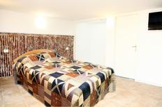 Appartement 1404665 voor 2 personen in Portoroz