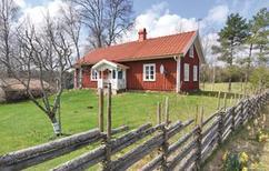 Ferienhaus 1404670 für 4 Erwachsene + 1 Kind in Ambjörnarp