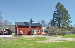Ferienhaus 1404676 für 6 Erwachsene + 1 Kind in Kopparberg