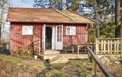 Vakantiehuis 1404678 voor 4 personen in Mörrum