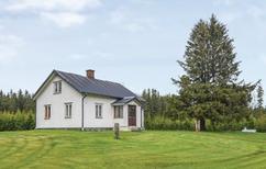 Ferienhaus 1404680 für 6 Erwachsene + 1 Kind in Sjötofta