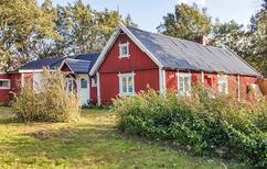 Vakantiehuis 1404681 voor 6 personen in Norje