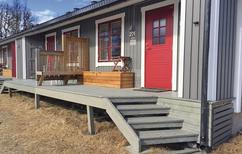 Ferienhaus 1404686 für 4 Personen in Vemdalsskalet