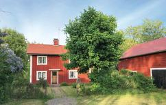 Holiday home 1404687 for 6 persons in Vimmerby