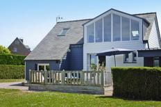 Villa 1404699 per 4 adulti + 2 bambini in Saint-Cast-le-Guildo