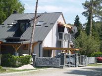 Vakantiehuis 1404716 voor 5 personen in Balatonfenyves
