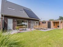 Holiday home 1404729 for 8 persons in De Haan