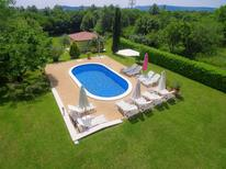 Ferienhaus 1404744 für 2 Personen in Marceljani