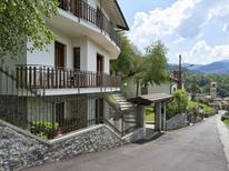 Holiday apartment 1404748 for 6 persons in Claino con Osteno