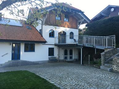 Für 2 Personen: Hübsches Apartment / Ferienwohnung in der Region Bayerischer Wald
