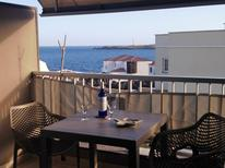 Holiday apartment 1404773 for 4 persons in Poris de Abona
