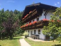 Ferienwohnung 1404774 für 4 Personen in Hauzenberg-Raßreuth
