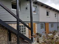 Appartement 1404789 voor 2 volwassenen + 2 kinderen in Fritzlar