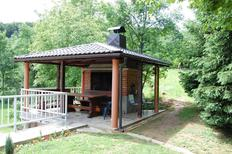 Holiday apartment 1404832 for 5 persons in Smoljanac