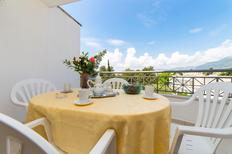 Holiday apartment 1404839 for 5 persons in Kaštel Gomilica
