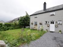 Holiday apartment 1404847 for 4 persons in Paliseul
