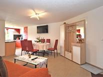 Apartamento 1404860 para 6 personas en Sebnitz-Lichtenhain
