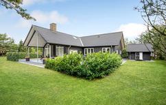 Ferienhaus 1404867 für 8 Personen in Skaven Strand