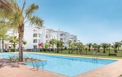 Apartamento 1404880 para 6 personas en Roldán