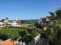 Holiday home 1404917 for 9 persons in El Faro