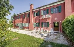 Ferienhaus 1404924 für 4 Personen in Chioggia