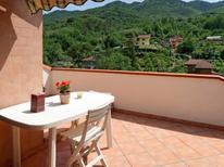 Ferienhaus 1404928 für 4 Personen in Stellanello