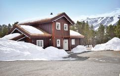 Holiday home 1404934 for 8 persons in Sudndalen