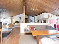 Ferienhaus 1404948 für 6 Personen in Frederikshavn