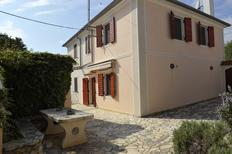 Holiday home 1405026 for 6 persons in Dragove