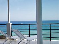 Appartement de vacances 1405046 pour 6 personnes , Torremolinos