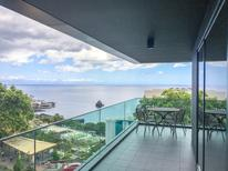 Holiday apartment 1405048 for 6 persons in Funchal
