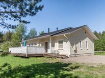 Holiday home 1405093 for 12 persons in Sotkamo