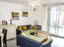 Ferienhaus 1405097 für 5 Personen in Arles