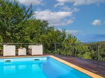 Dom wakacyjny 1405102 dla 8 osób w Dobrinj