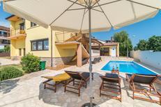 Maison de vacances 1405135 pour 12 personnes , Pula
