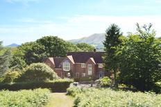 Holiday home 1405343 for 10 persons in All Stretton