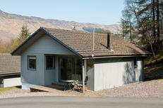 Holiday home 1405359 for 1 person in Crianlarich