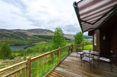 Holiday home 1405360 for 4 persons in Crianlarich