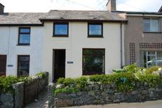 Vakantiehuis 1405363 voor 4 personen in Criccieth