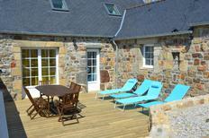 Semesterhus 1405396 för 4 vuxna + 2 barn i Camaret-sur-Mer