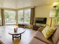 Casa de vacaciones 1405407 para 2 personas en Zeewolde